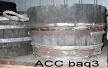 ACC BAQ3