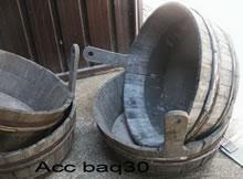 ACC BAQ30