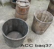 ACC BAQ37