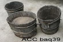 ACC BAQ39