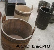 ACC BAQ40