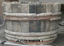 ACC BAQ41