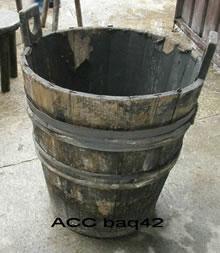 ACC BAQ42