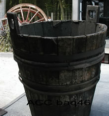 ACC BAQ46