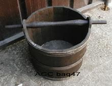 ACC BAQ47