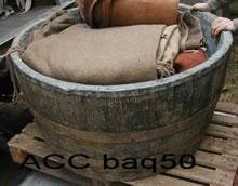 ACC BAQ50