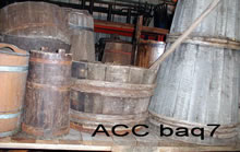 ACC BAQ7