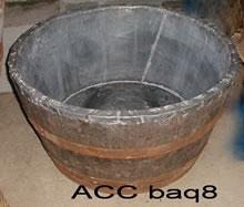 ACC BAQ8