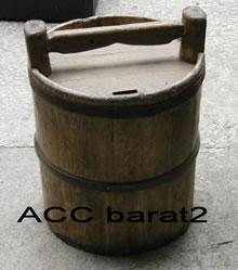 ACC BARAT2
