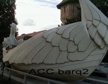 ACC BARQ2