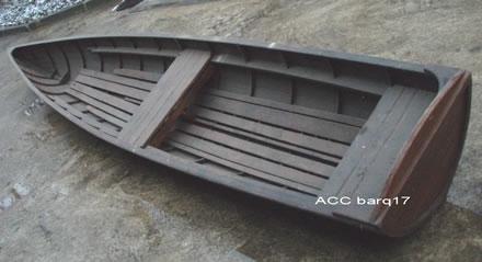 ACC BARQ 17