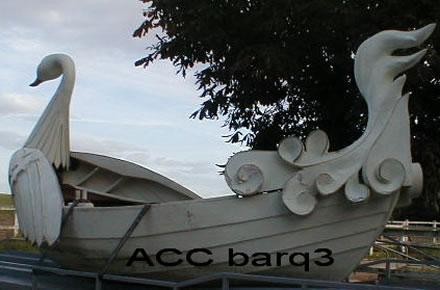 ACC BARQ3
