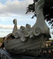 ACC BARQ4