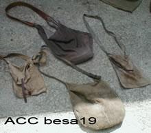 ACC BESA19