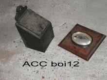 ACC BOI12