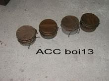 ACC BOI13