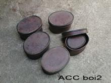 ACC BOI2