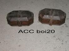 ACC BOI20