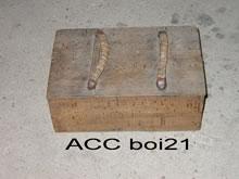 ACC BOI21