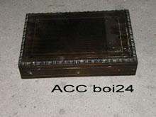 ACC BOI24
