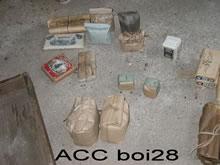 ACC BOI28