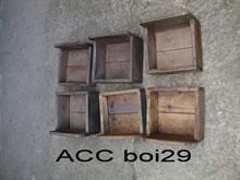 ACC BOI29