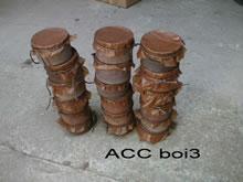 ACC BOI3