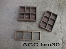 ACC BOI30