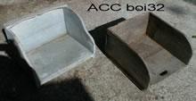 ACC BOI32