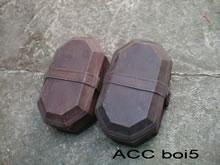 ACC BOI5