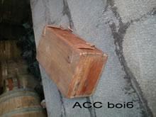 ACC BOI6