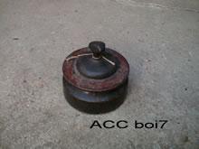ACC BOI7