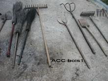 ACC BOIS1