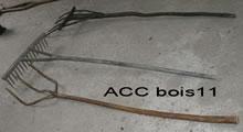 ACC BOIS11