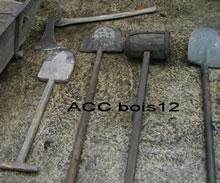 ACC BOIS12