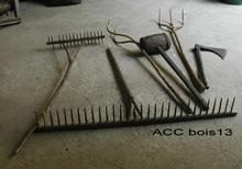 ACC BOIS13