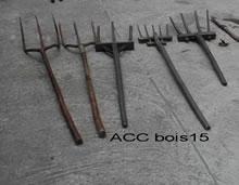 ACC BOIS15