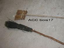 ACC BOIS17