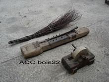 ACC BOIS22