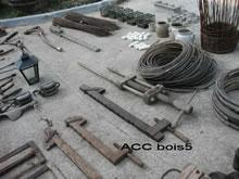 ACC BOIS5