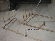 ACC BOIS7