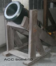ACC BOMB10