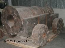 ACC BOMB11