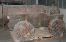 ACC BOMB12