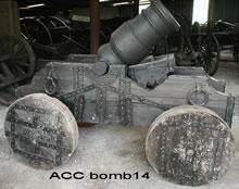 ACC BOMB14