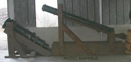 ACC BOMB2