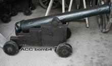ACC BOMB4