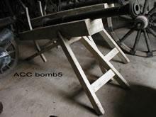 ACC BOMB5
