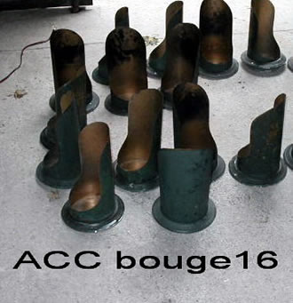 ACC BOUGE16