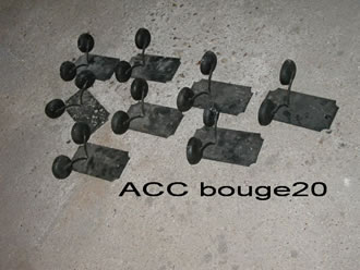 ACC BOUGE20
